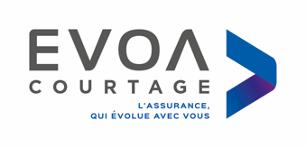 Evoa Courtage
