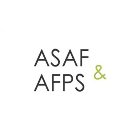 Logo Asaf et Afps