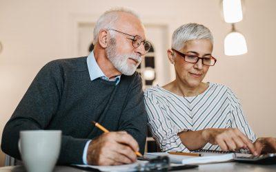Assurance vie VS Plan d'épargne retraite