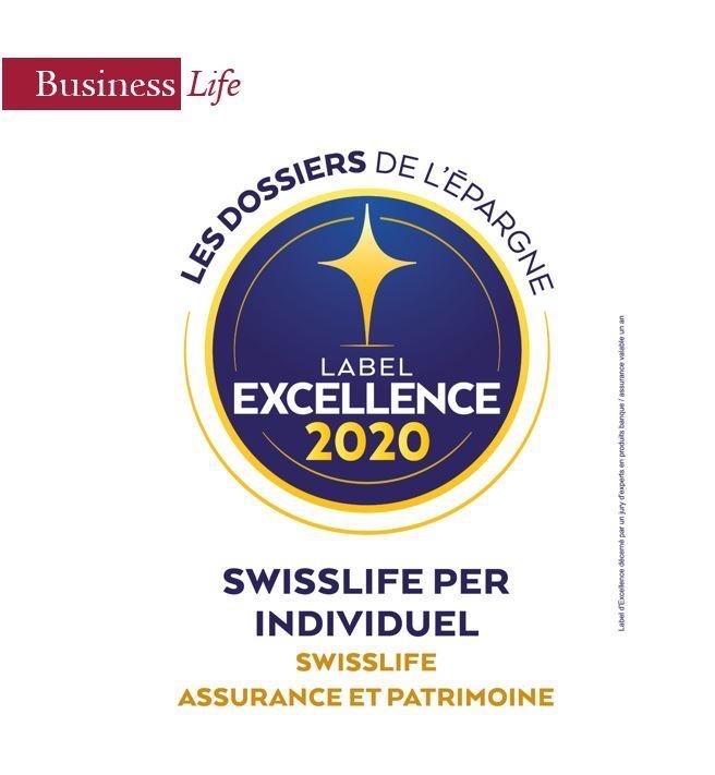 logo Swiww Life