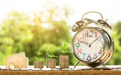 Epargne en berne, la solution EVOA